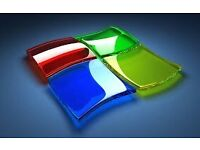 WINDOWS ANTIVIRUS PROTECTION LATEST VERSIONS BARGAIN PRICES MUST SEE LOOK !!!!!