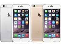 iphone 6 just got a upgrade selling cheap £75 ovno