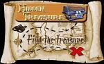 Hidden Treasure 328