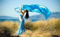 Hire Belly Dancers for your Event!
