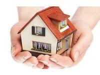 1500-3500pm| 5 German speakers needed| Job: renting rooms| PAID TRAINING