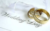 HD Wedding Videography $1,499 - top package