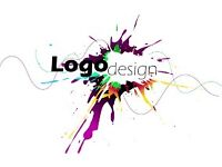 We can create a very nice logo for your business, for cheap!