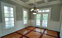 LOOKING FOR A PROFESSIONAL PAINTER??CALL TODAY!!!