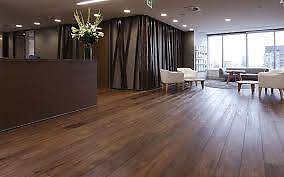 special special special for installation any timber flooring Frankston Frankston Area Preview