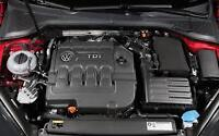 TIMING BELT KIT REPLACEMENT SALE HONEST & RELIABLE VW TDI