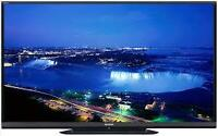 "im looking for  32""  lcd/led  tv"