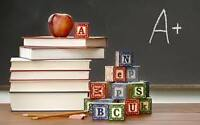 A+ Statistics Assignment and Report Help - SPSS/STATA/EXCEL/R