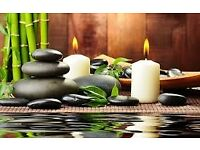 indian male masseur outcall full body massage relaxing swedish deep tissue xmass new year offer