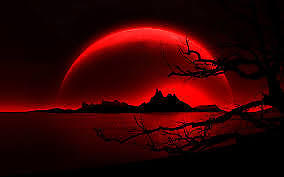Red_Moon9