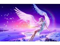 Tarot and Angel Card Readings