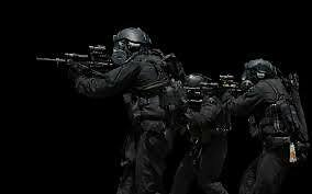Grim s Tactical and Police Supply