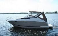 Ec.Mécanique Réparation,hivernation,tune up(bateau,moto marine)