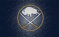Toronto Maple Leafs and Montreal Canadiens vs. Buffalo Sabres