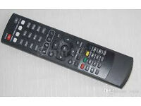 remotes skybox openbox