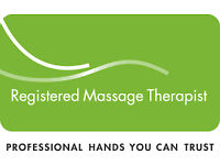 Deep Tissue, Sports, Swedish, Pregnancy, Hot Stones, Aromatherapy Massage