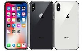 Wanted: Wanted iPhone X,8,8+