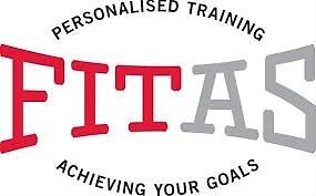 FITAS Personal Training Richmond Yarra Area Preview