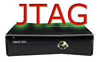 Quelqu'un peut modder mon Xbox 360 S modele 1439 (2011-31-07)?
