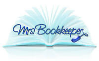 Available Bookkeeper