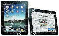 Leduc Tablets Repairs iPad, iPod Touch Screen Replacment