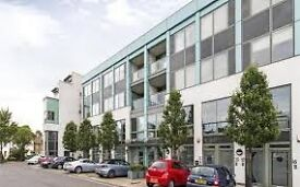Fantastic Modern Office to Rent In Richmond