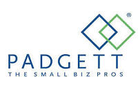 PADGETT ACCOUNTING FRANCHISE