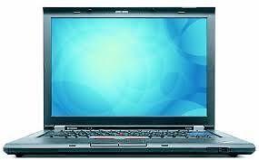 IBM LENOVO THINKPAD T410 I5 Laptop