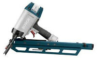 Bosch 20 degree FullHead Framing Nailer