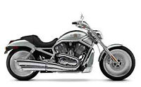 Need some cash for a holiday? We offer loans on motocycles