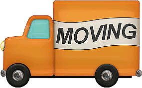 Dale's Mini Moves - cheap reliable transport courier moving