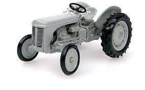 Tractor wanted Elizabeth Town Meander Valley Preview