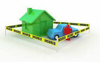 CHEAP AUTO AND HOME INSURANCE:GreatDiscount(Upto 55%),Call Today