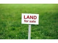 Land for sale with planning permission - brighton