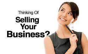 Wanted Businesses for Sale, We have qualified Buyers.