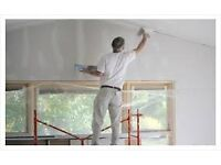 Cheap Quality Painters & Decorating Manchester - 20 Years Experience Painter - Low Rates
