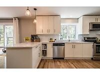Female handyman / builder. Ikea furniture, tiling, flooring, shelving, gardening, kitchens,bathrooms
