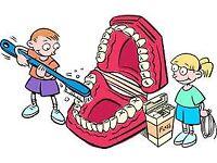Oral/ Dental Hygienist