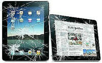 Leduc Cell Phone Repairs iPad, iPod Touch Screen Replacment