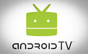 (Android tv)(Apple tv replacement) KODI/XBMC