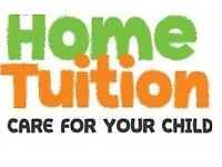 Qualified and Experienced Lady teacher provides Maths and English Tution ( Upton Park)