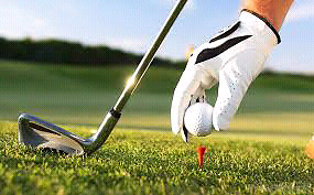 Golf for $25 per round all summer long!!