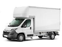Bristolianmovers Man and Van Local Move,Courier services Moving House/Flat/Office/Students/ Move UK