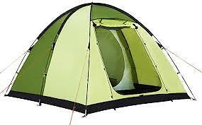 Camping/backpacking gear for RENT