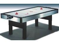 Mercury Series 2000 Air Hockey Table