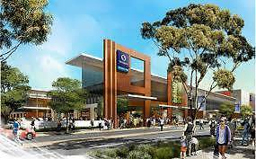 Nice place in best location! Merrylands Parramatta Area Preview