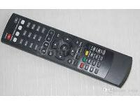 openbox skybox f3 f5 v5 v6 v7 v8 remotes for replacmnt