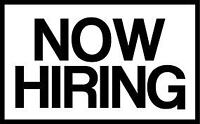 We Are Now Hiring for HBC (Hudson's Bay) - Apply this Week!