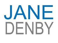Jane Denby Architectural Services