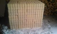 Cheap Firewood bush cord, Dry Wood, firewood logs